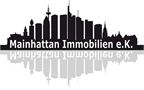 Mainhattan Immobilien e.K.