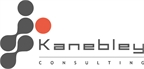 Kanebley Consulting GmbH