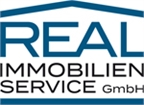 Real Immobilien Service GmbH