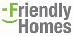 Friendlyhomes - Michael Schäffler Immobilien