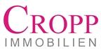 Otto Cropp GmbH