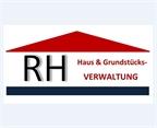 Haus- und Grundstücksverwaltung Richard Herrling