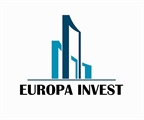 EUROPA INVEST Real Estate GmbH u. Co.KG