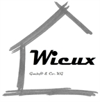 Wicux GmbH & Co. KG