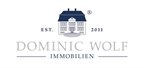 Dominic Wolf Immobilien