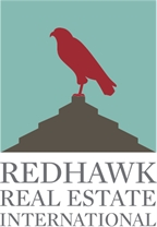 Redhawk Real Estate International