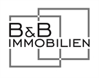 B & B Immobilienmanagement GmbH