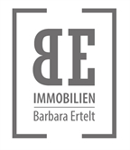 be | immobilien