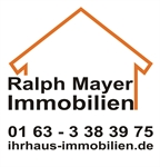 Ralph Mayer Immobilien
