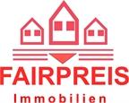 Fairpreis-Immobilien Inhaber Volker Hees