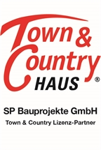SP Bauprojekte GmbH - Town & Country Lizenzpartner
