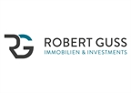 ROBERT GUSS Immobilien & Investments