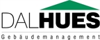 Dalhues Gebäudemanagement GmbH
