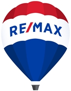 RE/MAX See Immobilien