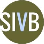 SIVB – Schmachtenberg Immobilien  Vermittlung Berlin