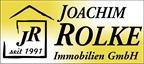 Joachim Rolke Immobilien GmbH