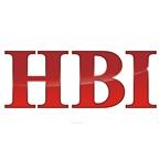 HBI - Bergmann Immobilien