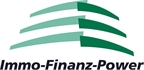 Immo-Finanz-Power Inh. Christian Hadel