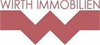 Wirth Immobilien OHG