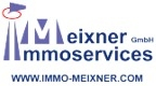 Immoservices Meixner GmbH