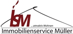Immobilienservice Müller
