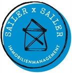 Sailer & Sailer Immobilienmanagement GmbH