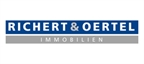 RICHERT & OERTEL IMMOBILIEN GMBH