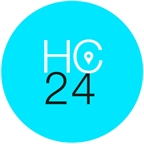 HC24 Leipzig