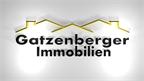 Gatzenberger Immobilien
