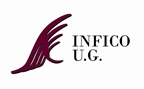 Infico U.G.(haftungsbeschränkt)