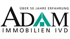 Adam Immobilien GmbH & Co. KG