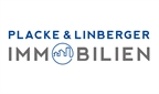 Placke &Linberger GmbH & Co. KG