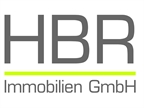 HBR Immobilien GmbH