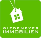 WIEDEMEYER IMMOBILIEN