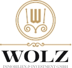 WOLZ Immobilien & Investment GmbH