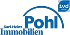 Karl-Heinz Pohl Immobilien