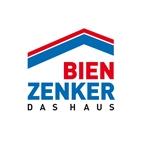 Michael Seher Handeslvertreter für Bien Zenker GmbH
