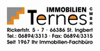 Immobilien Ternes GmbH