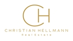Christian Hellmann Real Estate