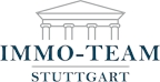 Immo-Team GmbH &Co.KG