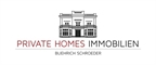 Private Homes Immobilien OHG