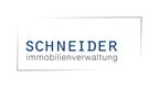 Immobilienverwaltung Schneider
