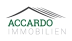 Accardo Immobilien