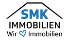 SMK Immobilien GmbH