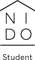 Nido Management Germany GmbH