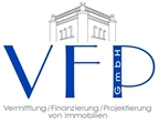VFP Immobilien Service GmbH