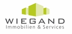 Wiegand Immobilien & Services