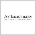 AS Immobilien Andrea Schumacher
