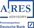 A4RES Advisory GmbH