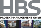 HBS Projekt-Management GmbH